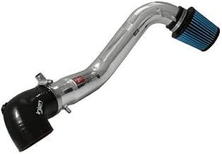 Injen Technology SP1470P Polished Mega Ram Cold Air Intake System