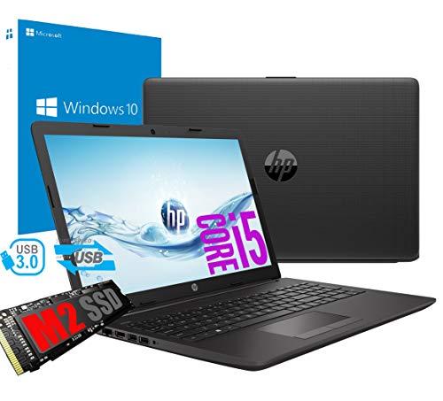 Notebook HP i5 250 G7 I5 Display da 15.6
