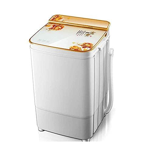 La Mejor Lista de lavadora con centrifugado disponible en línea para comprar. 6