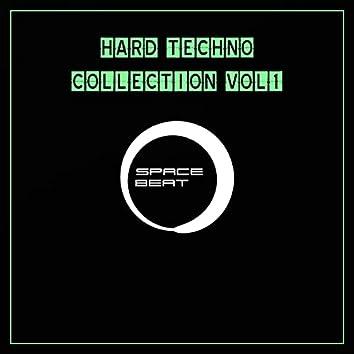 Hard Techno Collection Vol.1