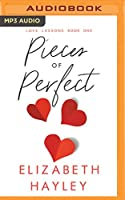 Pieces of Perfect (Love Lessons)