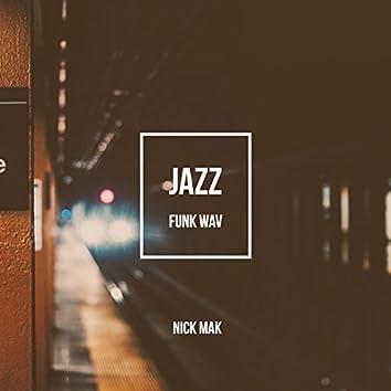 Jazz Funk Wav