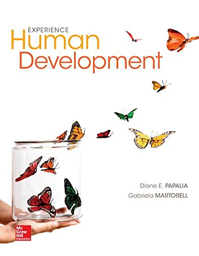 PK Experience Human Development with Connect Access Card