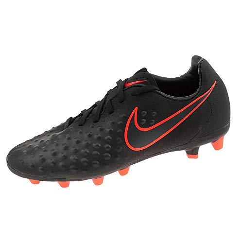 Nike Jr Magista Opus II AG-Pro Voetbalschoenen, uniseks, volwassenen