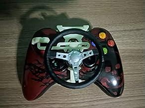 Volante Para Joystick Xbox 360