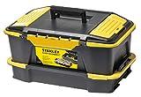STANLEY STST1-71962 - Caja para herramientas y organizador