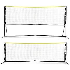 Volleyballnetz 300x100cm