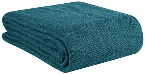 Top 10 Best massage blankets Reviews
