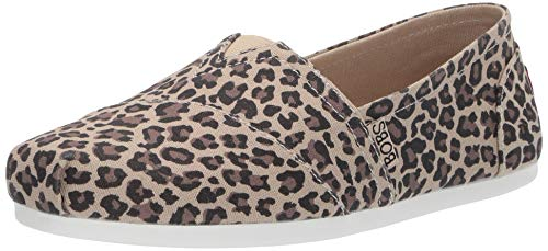 Top 10 best selling list for cheatah shoes flats