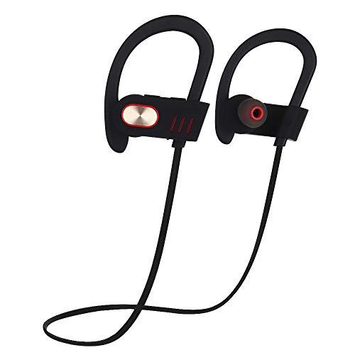 OPAKY V5 Ohrhörer Sport Drahtlose Kopfhörer In Ear Headsets BT4.1 Kopfhörer, für iPhone, iPad, Samsung, Huawei,Tablet usw