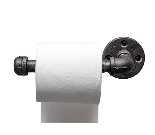 Top 10 best selling list for toilet paper roll holder ace hardware