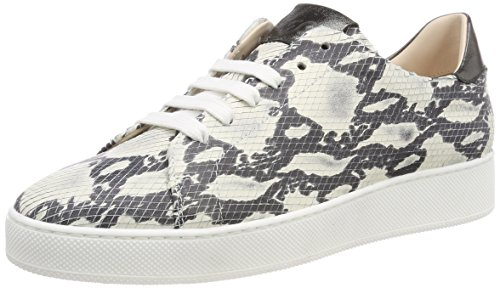Escada Sport AS502, Zapatillas para Mujer, Multicolor (Fantasy 965), 37 EU