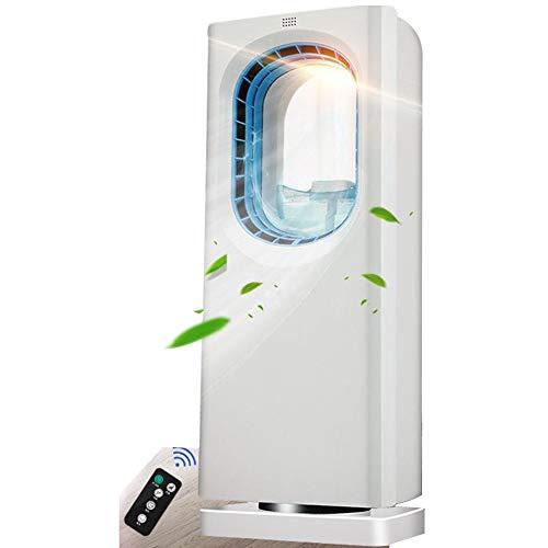 Mobile Klimageräte Luftkühler Mit Wasserkühlung Leise Arctic Air Cooler Elektrolüfter Gardena Fernbedienung Büro Multifunktion
