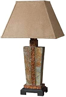 Best uttermost lighting lamps Reviews