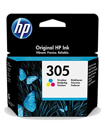 tinta de impresora hp deskjet on line