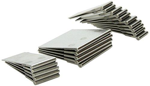 Mo-Clamp 0805 Tac-N-Pull Pull Plate Kit
