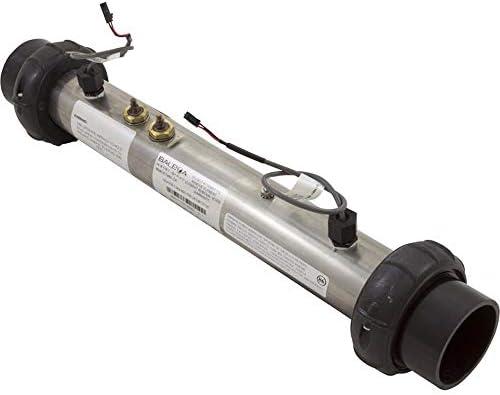 Balboa 25 175 1010 VS M7 OEM Heater Assembly 5 5KW 220V 58083 product image