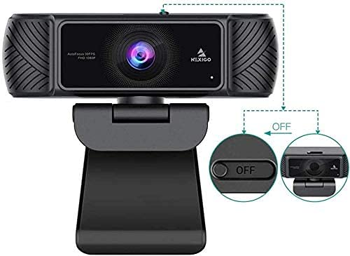 Top 10 best selling list for badging cameras