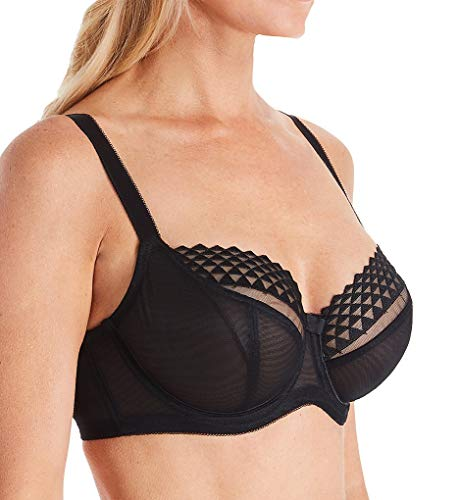 Up to an Extra 45% off a Selection of Bras at Amazon with Free Prime Shipping