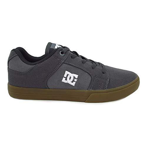 pegamento a bordo fabricante DC Shoes