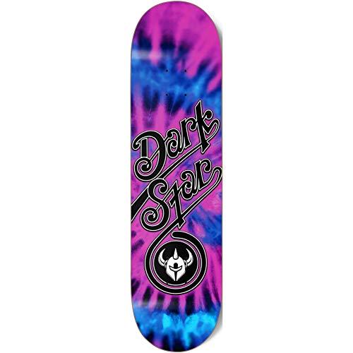 Darkstar Insignia Skateboard-Brett