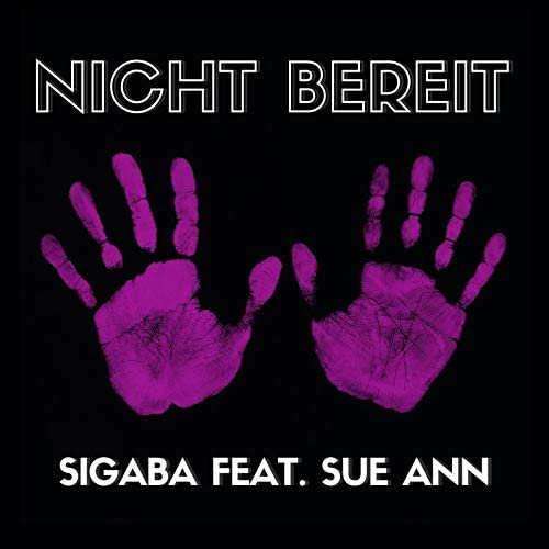SIGABA feat. Sue Ann