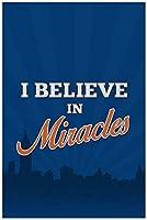 ERZAN大人のパズル1000私は奇跡のスポーツ野球を信じています減圧ジグソーおもちゃキッズギフト