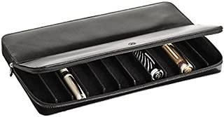 Best visconti 12 pen case Reviews