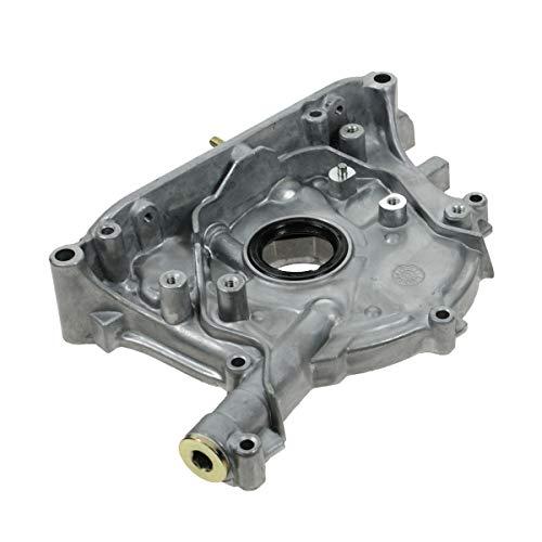 1A Auto Engine Oil Pump Assembly for Honda Civic Del Sol 1.6L CRV 2.0L Integra 1.8L GS-R