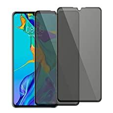 Image of AISELAN for Huawei P30. Brand catalog list of AISELAN.