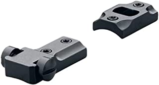 Best leupold scope mounts for browning a bolt Reviews