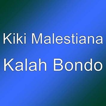 Kalah Bondo
