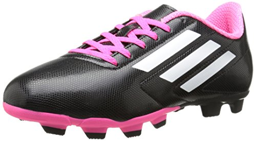 Girls' Soccer Shoes