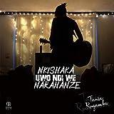 Rwanda (feat. Weya Viatora)