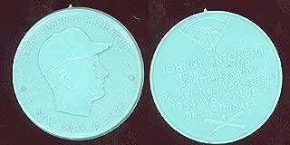 1955 armour coins