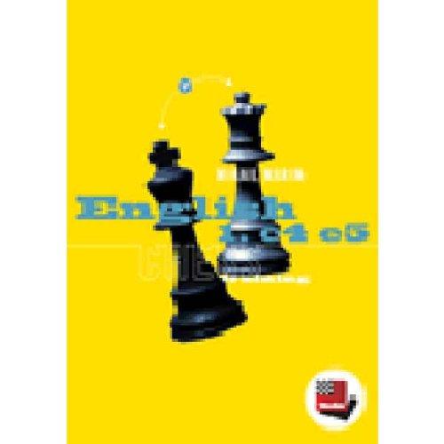 Englisch 1.c4 e5 (A20-A29)