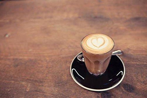 Top 10 Best inka coffee substitute Reviews