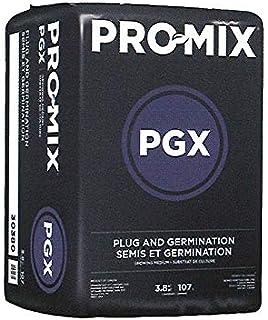 プロミックスPGX 3.8キュービック 107L ダイオ化成 肥料 栽培 タ種 【代引不可】