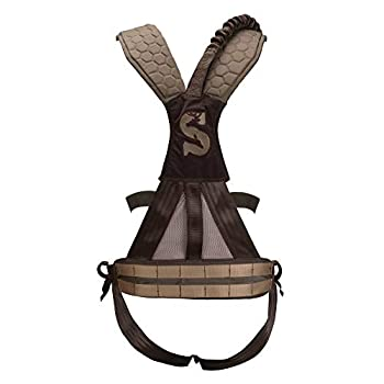 Best treestand harness Reviews