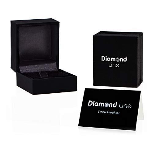 Diamond Line 1140