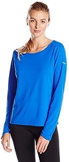 Columbia Sportswear Women's Skiff Guide Long Sleeve Shirt