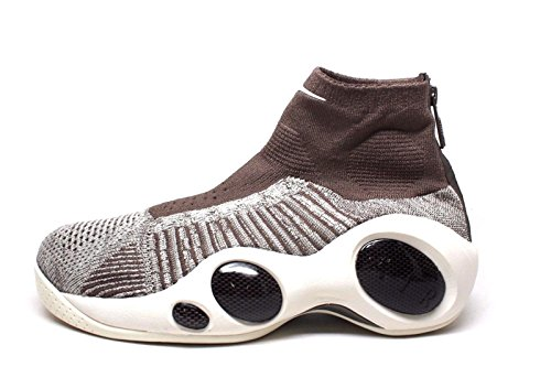 55deaaa9248 Read Reviews   Best Deals. If your idea of the best basketball shoe ...