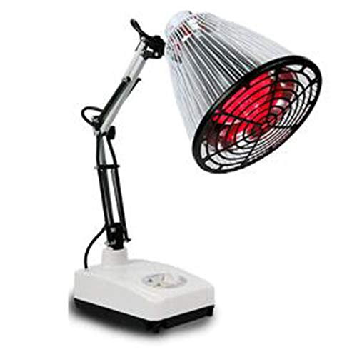 Why Choose YLTTZ TDP Far Infrared Heat Lamp Health Arthritis Blood Muscle Aches Pain Relief Therapy ...