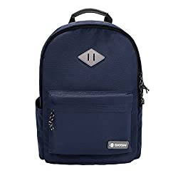 785d5f5f8e91 The 5 Best School Backpacks for Kids with Back Problems
