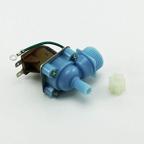 Supco WV1450 Refrigerator Water Valve, Replaces Sub Zero 4201450