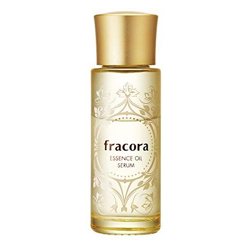 フラコラ 『エッセンスオイル美容液』