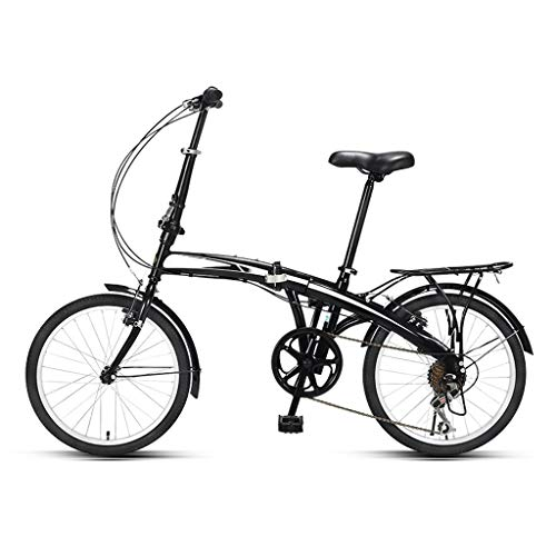 Fahrad Bike Leichte Faltrad 20