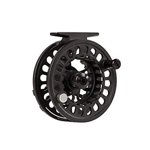 Greys GTS300 Fly Reel 6/7/8