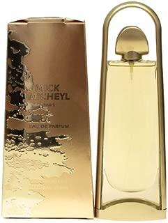 Mick Micheyl 2.7 oz. Eau De Perfume Spray Women By Mick Micheyl Perfumes