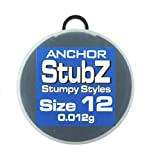 Anchor Tackle – Unisex stubz tamaño